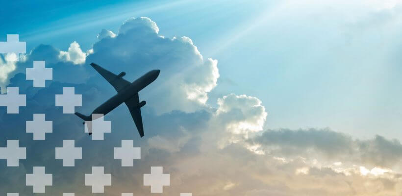 Dears Pharmacy Travel Services