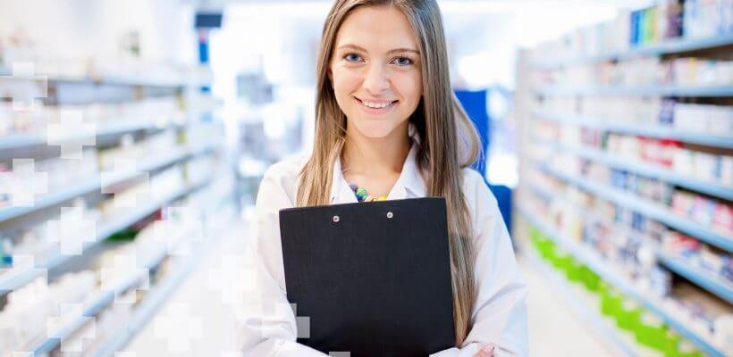 Dears Pharmacy Careers