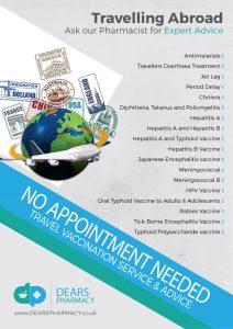 dp_travel_clinic